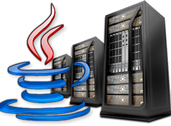 Java Hosting Solutions