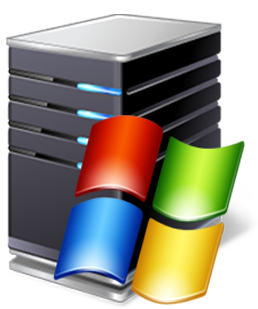 Windows Hosting Solutions